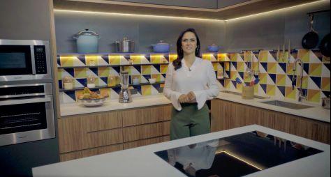 RECORD TV apresenta o primeiro Especial Mitos e Verdades nesta quinta-feira