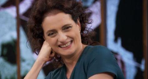 Em Seu Lugar: Andréa Beltrão e Denise Fraga voltam às novelas