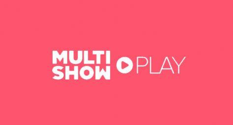 Em 2019, Multishow conquista o quarto lugar no horário nobre