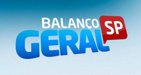 Por décimos, Record TV garante a liderança com o quadro A Hora da Venenosa
