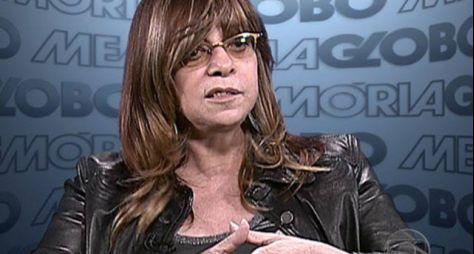 Gloria Perez se revolta com possível série que a Globo poderá produzir