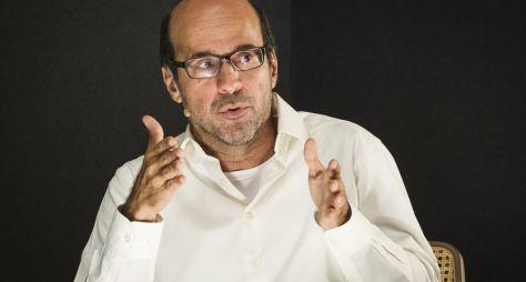 Globo desiste de vez de produzir superséries; emissora apostará no GloboPlay