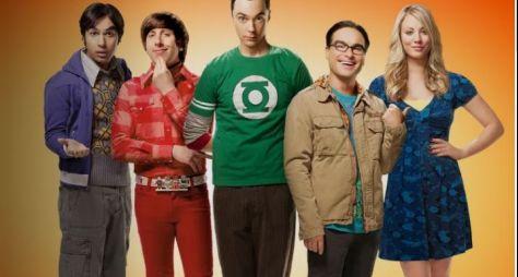 Globoplay disponibiliza 12ª e última temporada de 'The Big Bang Theory'