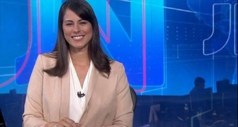 Rede Bahia segue em busca da liderança; Jéssica Senra pode assumir o BATV