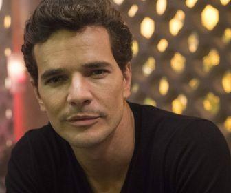 """Daniel Oliveira é convidado para segunda temporada de """"Aruanas"""""""