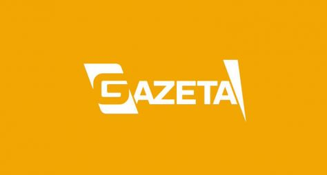 Igreja e farmácias Ultrafarma sustentam a TV Gazeta