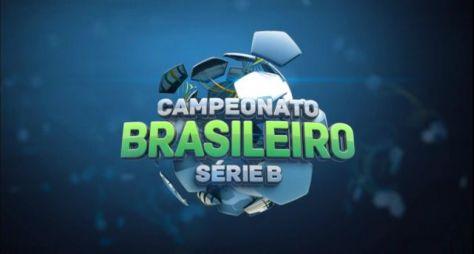 Band deve transmitir o Campeonato Brasileiro série B
