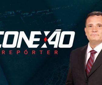 Conexão Repórter conquista a vice com o triplo da audiência da Record TV
