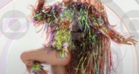 Vinheta do Carnaval Globeleza celebra a diversidade e a sustentabilidade