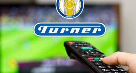 Grupo Turner renova com jornalistas para cobrir eventos esportivos em 2020