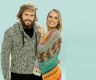 RedeTV! ainda não definiu o novo horário do Tricotando