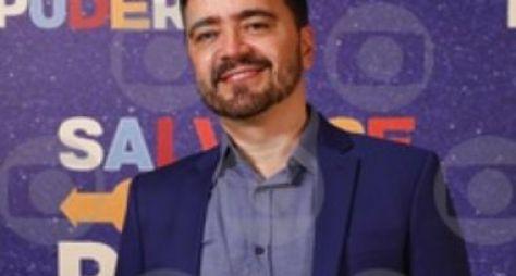Salve-se Quem Puder: Entrevista com o autor Daniel Ortiz