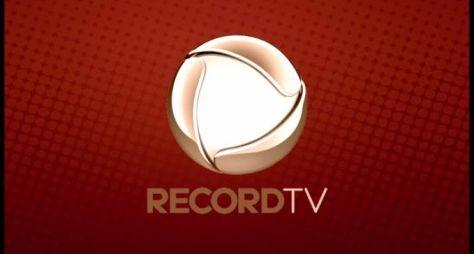 """""""A Ilha do Tesouro"""": reality da Record TV confinará participantes em uma ilha"""