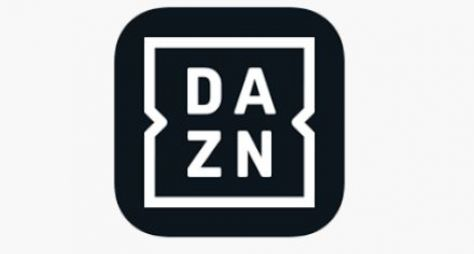 DAZN anuncia transmissão exclusiva da 1ª fase da FED CUP disputada no Brasil