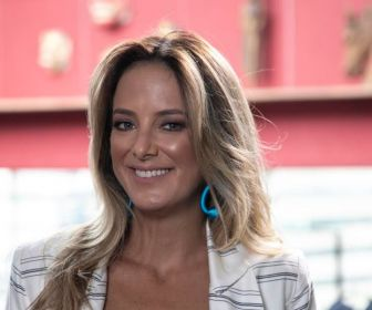 """Nova temporada do """"Troca de Esposas"""" estreia dia 5 de fevereiro na Record TV"""