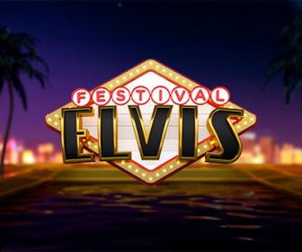 TV Aparecida chega ao 4º lugar no domingo com filme do Festival Elvis