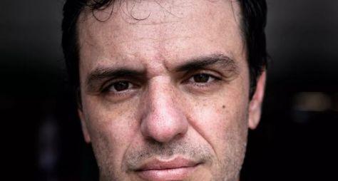 """TV Globo convoca elenco para o início das gravações de """"O Anjo de Hamburgo"""""""