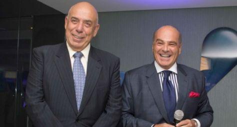 """Dono da RedeTV! marca reunião para definir destino do """"Tricotando"""""""