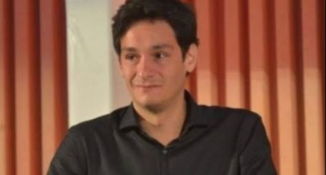 """Globo, finalmente, irá produzir a novela """"O Arroz de Palma"""", de Bruno Luperi"""