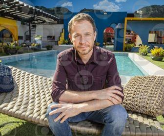 TV Globo: estreia hoje a vigésima edição do Big Brother Brasil