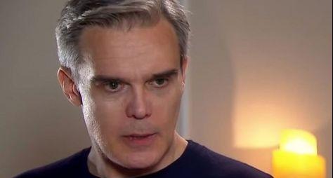 """Confira os atores que estão confirmados na segunda temporada de """"As Aventuras"""""""