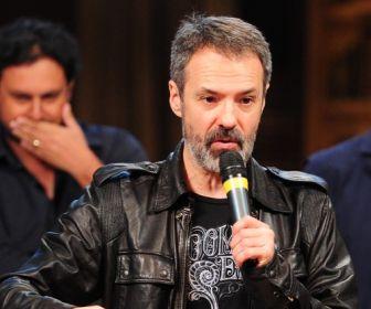 Ricardo Waddington pode ser o substituto de Silvio de Abreu na Globo