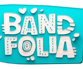 Conheça as apresentadoras do Band Folia 2020