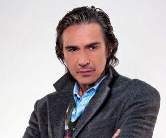 Criador da novela Rebelde vem ao Brasil para ministrar workshops para atores