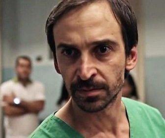 Júlio Andrade é confirmado em duas produções do GloboPlay