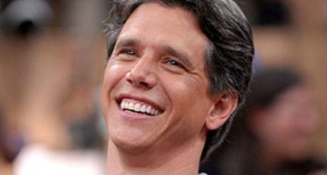 """Marcio Garcia teria sido convidado para atuar em """"Malhação"""""""