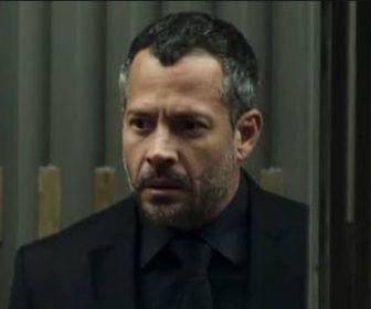 TV Globo não renova o contrato do ator Malvino Salvador
