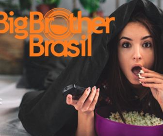 Veja onde assistir Big Brother Brasil ao vivo