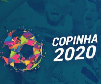 Futebol eleva média de público da Globo na manhã deste sábado (25)