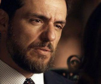 O Anjo de Hamburgo: o elenco brasileiro estaria arrasando no inglês