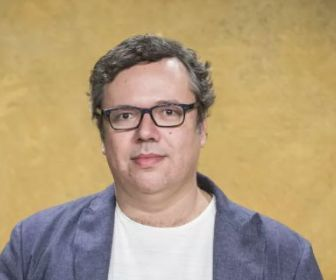 João Emanuel Carneiro já entregou a sinopse de sua próxima novela