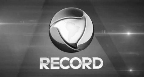 """Record TV cogita gravar """"Gênesis"""" apenas no Brasil"""