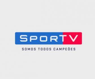 Sporta TV, Canal VIVA e Discovary Kids são os mais vistos da TV por assinatura