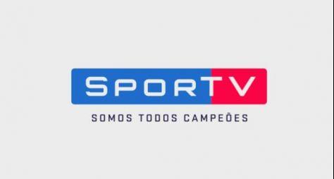 SporTV, Canal VIVA e Discovery Kids são os mais vistos da TV por assinatura