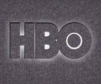 HBO é premiada no DGA AWARDS® e no HUMANITAS PRIZE®