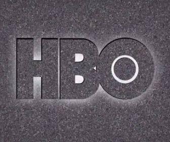 HBO é premiada no DGA AWARDS® e no HUMANITAS PRIZE®
