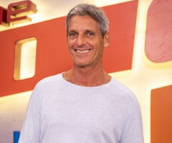 Morre Flavio Goldemberg, diretor do The Voice Kids