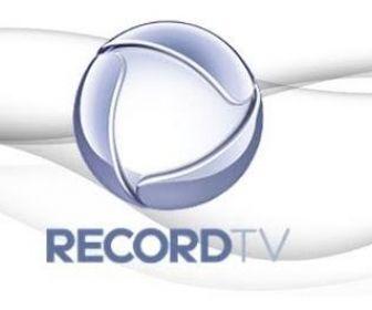 """Record TV adia o início das gravações de """"Gênesis"""""""