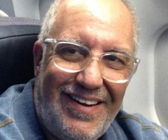 RedeTV! contrata Homero Salles para a vice-presidência de Conteúdo