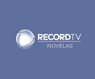 Gênesis: As intervenções de Cristiane Cardoso continuam após troca de autor
