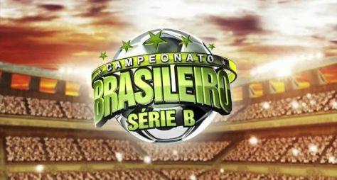Band desiste da transmissão do Campeonato Brasileiro Série B