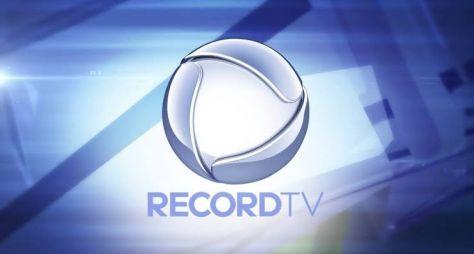 Record TV: Quem serão os apresentadores do Canta Comigo e do Power Couple?