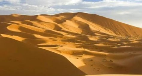 Gênesis: Record TV mantém gravações no Marrocos