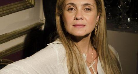 """É hoje! Carminha descobre a verdade sobre Nina em """"Avenida Brasil"""""""