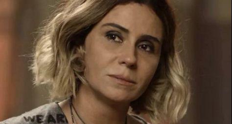 """Giovanna Antonelli deve ser uma das protagonistas de """"A Morte Pode Esperar"""""""