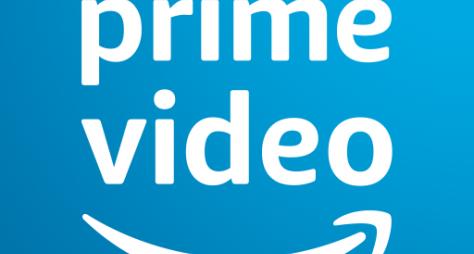 Novidades que chegam ao Amazon Prime Video Brasil em fevereiro